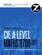 cie-as-maths-9709-statistics1-v2-znotes.pdf