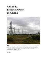 Guide_to_Electric+Power_in_Ghana