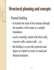 02 Structural planning and concepts.pdf