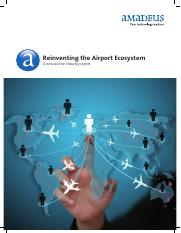 reinventing-the-airport-ecosystem-2012-en.pdf