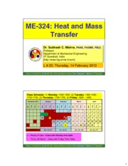 25- L25 - 14 Feb 2013 -ME 324 - Heat and Mass Transfer - SCMishra- IIT Guwahati_decrypted