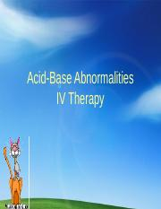 Acid-Base Abnormalities ppt me moodle.ppt
