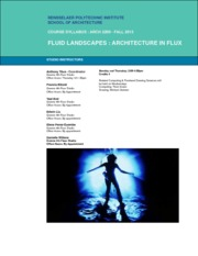 Fluid_Landscapes_-_General_Syllabus_1_Fall_2013