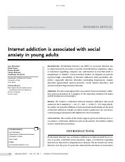 Internet Addiction and Social Anxiety.pdf