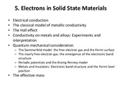 Lec34-Lec43_-_Electrons_in_Solid_State_M.pdf