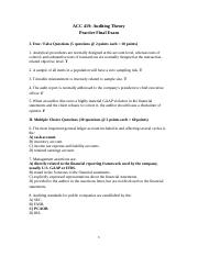 ACC419_Practice Final_Solutions.docx