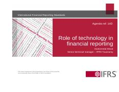 AP14D - Role of technology in financial reporting.pdf