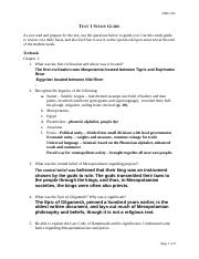 Test 1 Study Guide new.docx