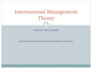 International_Management_Theory_Slides_2 (1)