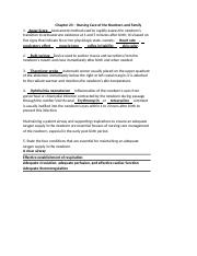 Chapter 23 Study Guide(1).docx
