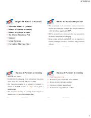 Chapter 4 - Balance of Payments.pdf