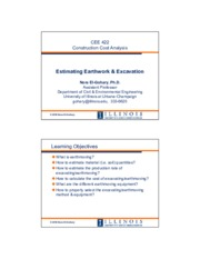 CEE 422-SP16-06-Estimating Earthwork & Excavation.pdf