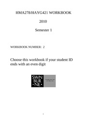 Workbook 2010_No_2