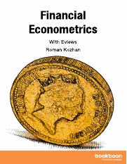 financial-econometrics-eviews.pdf