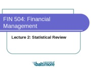 FIN504_PowerPoint_Slides_02