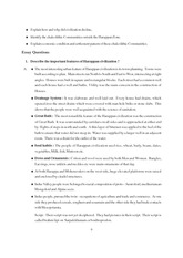 Chapter_ (6)