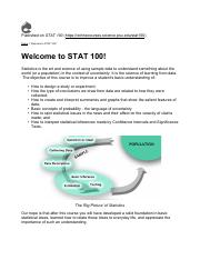 stat notes lesson 1 Welcome to STAT 100.pdf