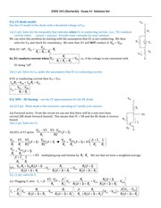 enee303_exam1_2014_Solutions
