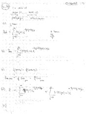 Thermal Physics Solutions CH 5-8 pg 40