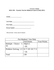 Exam2_PracticeTest_Fall13