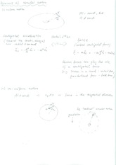 non-inertial+--+physics