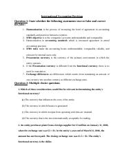 Copy_of_International_Accounting_Revision (1).docx