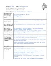 UOI 2 Summative Assessement research guide (1)