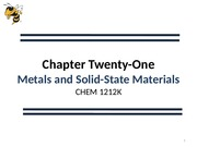 Chapter+21+_Metals+and+Solid-State+Materials_+Skeletal+Notes.pptx