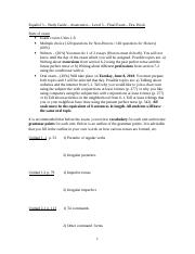 espaol_3-final_exam_study_guide.doc