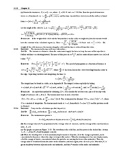 491_PartUniversity Physics Solution