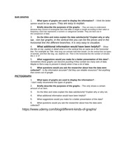 how can i write essay introduction