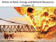 Ch12_Energy Resources