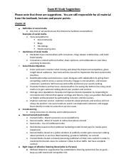 MK Fall 2017 Exam #5 Study Guide (1).docx