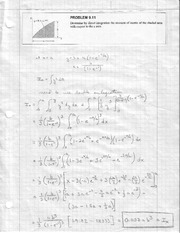 Beer, Johnston, Eisenberg Vector Mechanics for Engineers – Statics 8 ed Ch9_2007