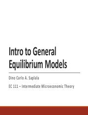 EC111B-C_Chapter 12_General Equilibrium and Welfare.pdf