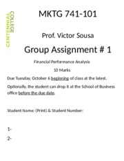 Group+Assignment