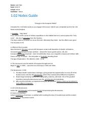 1.02 Notes Guide.docx