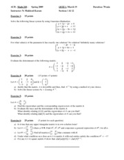 Math 218_Previouses_to_quiz1_S09_F0809