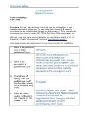 Asmaa-5_3assignment_research_a_career.docx