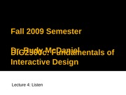 DIG2500c_lecture4