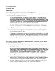 Learning Reflection Template 2.docx