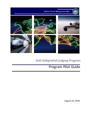 DOD LODGING GUIDE.pdf