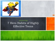 2012-401-ppt-seven-habits-roberson (1)