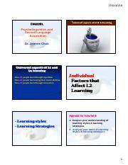 Tutorial 5_Learning styles & strategies_PPT.pdf