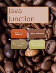 Java_Junction
