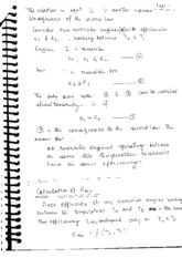 Lecture Note - 9
