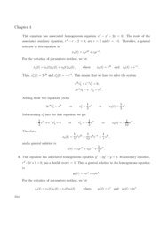 218_pdfsam_math 54 differential equation solutions odd