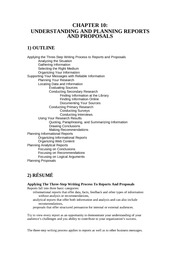 GBN001_-_Outline_and_Resume_Chapter_10.doc[1]