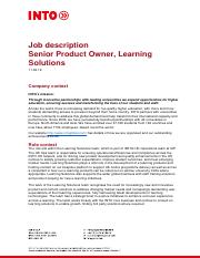 into-job-description-senior-product-owner-learning-solutions-final-110619.pdf