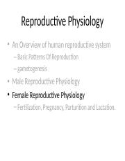 Reproductive System_II_upload(1).pptx